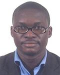 Charles  Akinsete