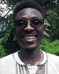 Kudus Oluwatoyin Adebayo
