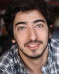 Zachary  Samalin