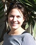Anna  Zogas