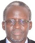 William  Tayeebwa