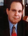 Edward L. Goldberg