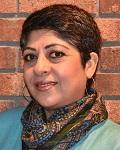 Meena Arora Nayak