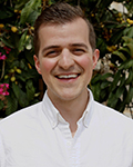 Matthew J. Elia