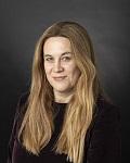 Kirsten  Swenson