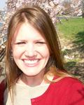 Sarah A. Cramsey