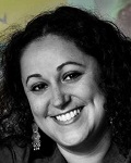 Evelyn Azeeza Alsultany