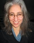 Rachel  Fulton Brown