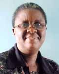Titilayo Tilewola Nwaokoro
