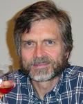 Jeff  McMahan