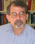 Gary J. Marker
