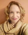 Sarah J. Townsend