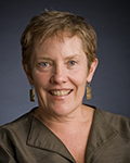 Wendy L. Luttrell