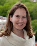 Mary  Ashburn Miller