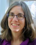 Francine R. Hirsch