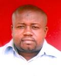 Ndukaku  Okorie