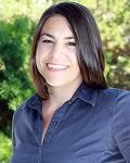 Erica M. Vogel