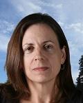 Judith  Berman