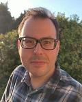 Alejandro  Wolbert Pérez