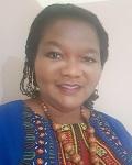 Janet  Boateng