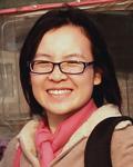 Yuen Yuen  Ang