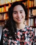 Natalia  Guzman Solano