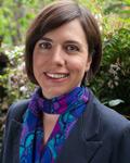 Anna C. Schultz