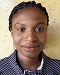 Maureen Isioma Chiluwa