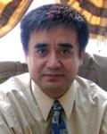 Everett Y. Zhang
