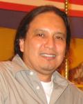 John F. López