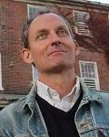 David S. Barnes