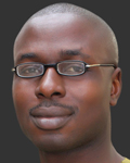 Ebuka Elias Igwebuike