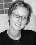 Cynthia J. Klestinec
