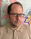 Paolo  Squatriti