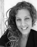 Joanna Christine Hecker