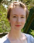 Kathryn  Merkel-Hess