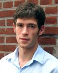 Matthew J. Karp