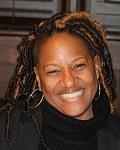 Jeannette Eileen Jones