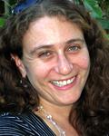 Sara Beth Shneiderman