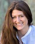 Leah M. Feldman