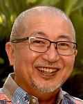 Kyle  Kajihiro