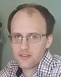 Jesse Olsavsky