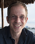Richard  Kernaghan