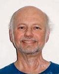 Terry Frederick Kleeman