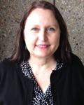 Stephanie J. Fitzgerald