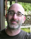 Ari Daniel Levine