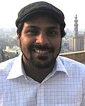 Junaid  Quadri
