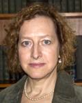 Louise K. Stein