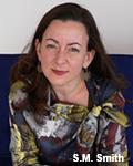 Amy M. Mooney