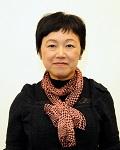 Midori  Yamamura
